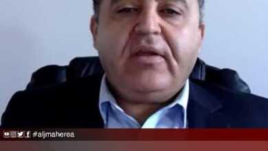 Photo of محسن دريجة: نتوقع توفير السيولة خلال ٤ أشهر وسعر الصرف سيصل إلى ٤ دينار