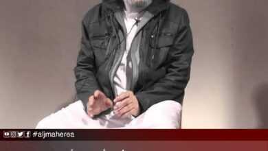 Photo of الصادق الغرياني: البعثة الأممية أصبحت الحاكم الفعلي..وعلى بركان الغضب والثوار أن يجهزوا لحروب قادمة