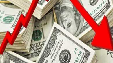 Photo of انخفاض مفاجئ للدولار مقابل الدينار.. أخـر أسـعـار العملات والذهب