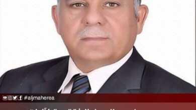 Photo of موسى فرج: الصيغ المُقترحة لآليات اختيار أعضاء السلطة التنفيذية لم يتم التوافق عليها