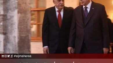 Photo of صحيفة تركية: أردوغان أمر السراج بالتراجع عن الاستقالة