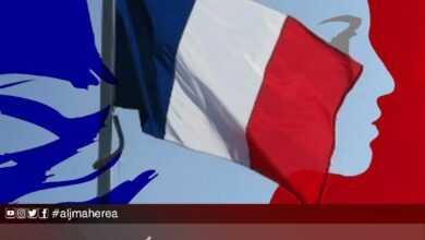 Photo of السفارة الفرنسية في ليبيا تُجدد دعمها للمؤسسة النفطية وتلوح بعقوبات مجلس الأمن في مواجهة أي تهديدات