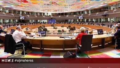 """Photo of المجلس الأوروبي يصف تعهد مالطا بدعم التدخل التركي العسكري في ليبيا بالخطوة """"غير المسبوقة"""""""