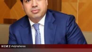 Photo of معيتيق يُعلق على اجتماع توحيد الميزانية: خطوة في الطريق الصحيح
