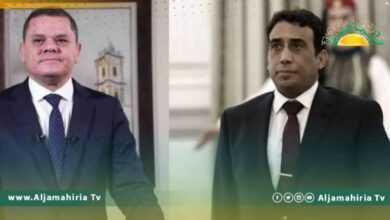 Photo of ليبيا تنتظر تشكيل حكومة جديدة للخروج من أزمتها