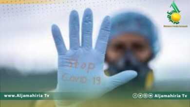 Photo of مجلس الأمن يدعو لهدنة إنسانية في مناطق الصراع المسلح لإفساح المجال لتوزيع لقاحات مضادة لكورونا