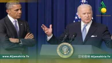 Photo of مسؤولة سابقة في إدارة الرئيس أوباما تدافع عن التدخل الامريكي في ليبيا المبني على مزاعم