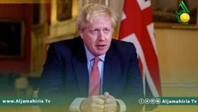 Photo of ضغوط للاستحواذ على فوائد الأموال الليبية المجمدة في بريطانيا