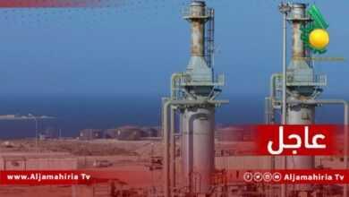 Photo of مصادر اعلامية تؤكد اتفاق مجموعة أوبك بلس على استقرار إنتاج النفط حتى نهاية الطير/أبريل المقبل