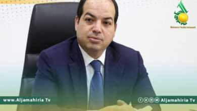 Photo of معيتيق: انتهاء الانقسام المالي بين وزارتي المالية شرقا وغربا