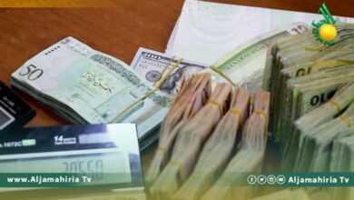 Photo of مسؤول: رفع الدعم عن الوقود ضروري لتخفيض سعر الصرف