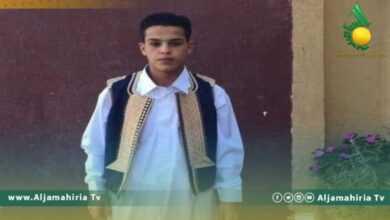 Photo of مقتل الشاب أسامة كوكو في الزاوية