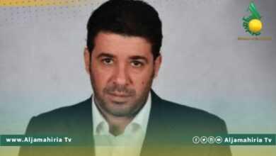 Photo of الروياتي: أعضاء باللجنة القانونية لا يريدون انتخابات رئاسية مباشرة.. والمطالبون بالدستور يهدفون لتعطيل الانتخابات