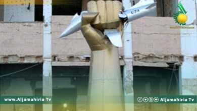 Photo of في ذكرى الغارات الهمجية على طرابلس وبنغازي..الجماهيرية ترصد أبرز مظاهر العداء الأمريكي للشعب الليبي