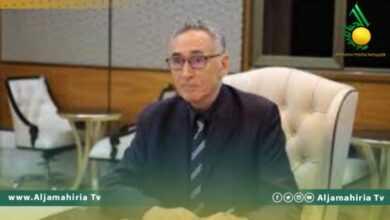 Photo of وزير الاقتصاد يدعو لمراجعة الاتفاقيات الاقتصادية بين ليبيا وتركيا