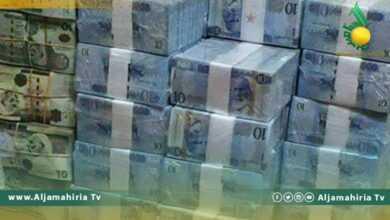 Photo of مصادر بوادي الحياة تؤكد وصول السيولة  لمصارف البلدية