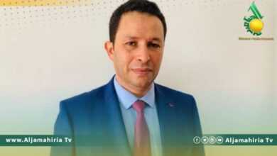 "Photo of باحث سياسي يعتبر أن إدارة ""الكبير"" منهجًا للفساد"