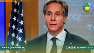 Photo of مسؤول في وزارة الخارجية الأمريكية يؤكد ان تركيا عقدت الموقف في ليبيا