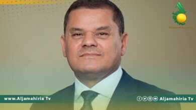 Photo of حكومة الوحدة الوطنية المؤقتة ترحب بقرار مجلس الأمن وتشدد على ضرورة المسارعة في إقرار الميزانية