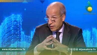 Photo of لا ريبوبليكا الإيطالية تصف الكبير بأنه الشيء الوحيد الذي لا يتغير في ليبيا منذ 2011