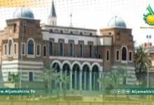 Photo of مصرف ليبيا المركزي ينشر تفاصيل طلبات فتح الاعتمادات المستندية التي تم تنفيذها