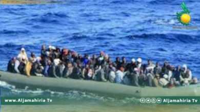 Photo of لاريبوبليكا:  الحكومة الإيطالية ستطلب من الاتحاد الأوروبي دفع أموال لليبيا لمنع زوارق المهاجرين على غرار صفقة تركيا