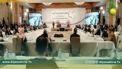 Photo of تفاصيل بنود القاعدة الدستورية الصادرة عن اللجنة القانونية بملتقى الحوار السياسي