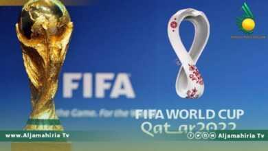 """Photo of تأجيل التصفيات الأفريقية المؤهلة لكأس العالم """"قطر 2022"""""""