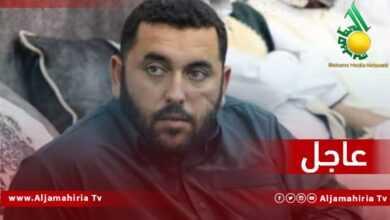 Photo of عاجل// مصراتة ترفض تزويد الجنوب بالوقود ومليشيا الحصان تحجز  الصهاريج