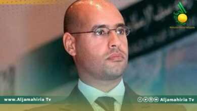 Photo of خيوط مؤامرة اغتيال سيف الإسلام.. المخطط والمستفيد صدام حفتر