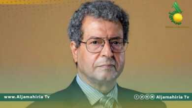 Photo of وزير النفط: معدل الإنتاج 1.7 مليون برميل