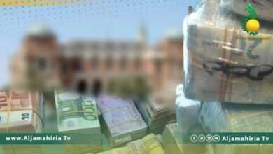 Photo of الفساد في ليبيا_شعار دولة فبراير طوال 10 سنوات (أرقام مرعبة)