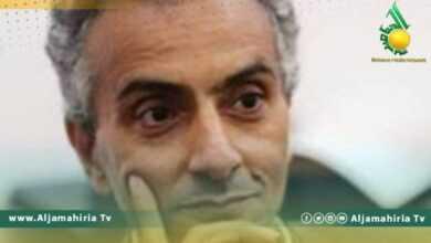 Photo of علي الهلالي يكتب: إبحار في ذاكرة تشتهي ما لذ وطاب