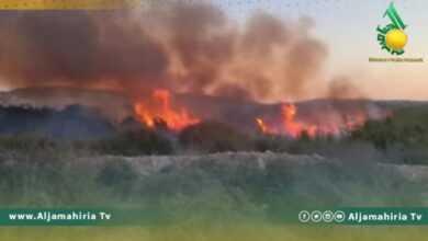 Photo of شركة سرت: رصد ألف مخالفة ضد خطوط الغاز الطبيعي