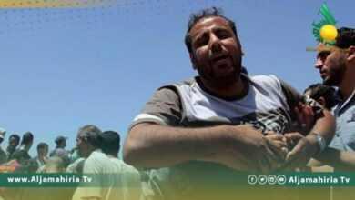 Photo of في ذكرى مجزرة السبت الأسود ببنغازي.. صنبور الدماء لا يتوقف