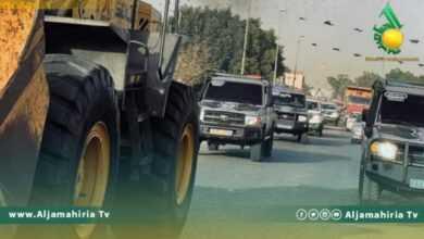 Photo of لوقف التعدي على الغابات.. النائب العام يُوجه بضبط الجناة في منطقة قصر الأخيار