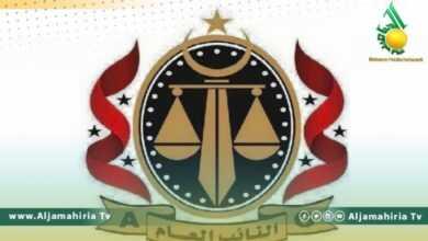 Photo of النائب العام يقرر نقل جميع نزلاء مؤسسة الإصلاح والتأهيل بعد انتهاكات بحقهم