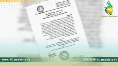 Photo of الدبيبة يخصص 70 مليون من نفقات الطوارئ.. والسبب!!