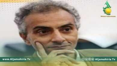 Photo of علي الهلالي يكتب: إبحار في ذاكرة تستحضر اعواما خلت