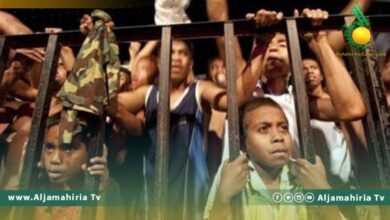 Photo of إثيوبيا تحكم على زعيم عصابة بالسجن 18 عامًا إثر قضايا إتجار بالبشر في ليبيا