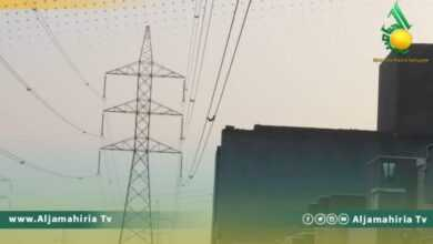 Photo of العامة للكهرباء توضح أسباب حدوث صاعقة قوية بالأمس