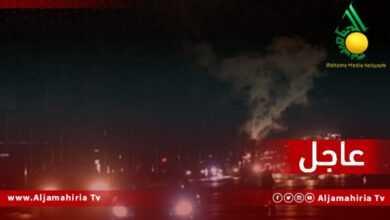 Photo of عاجل|| انقطاع الكهرباء في الجناح الغربي وحدوث إظلام تام على المنطقة الغربية