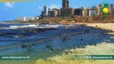 Photo of البيئة تقر بارتفاع التلوث في شواطئ طرابلس وتحذر منها
