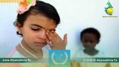 Photo of تصاعد مؤشرات عمالة الأطفال في ليبيا