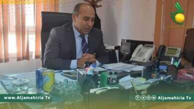 Photo of العكاري: إضافة 3 أشهر ضمن علاوة الأبناء الأسبوع القادم