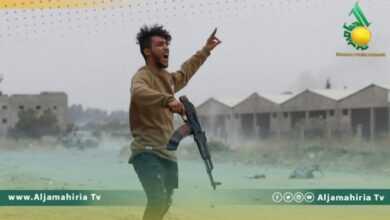 Photo of تقرير نيجيري: ليبيا لم تعرف السلام منذ استشهاد القائد معمر القذافي 2011 والليبيون غاضبون من الأوضاع