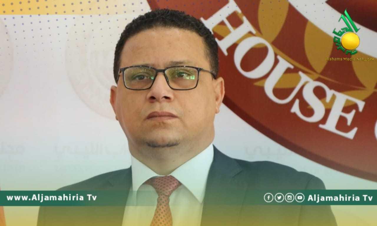 عبد الله بليحق