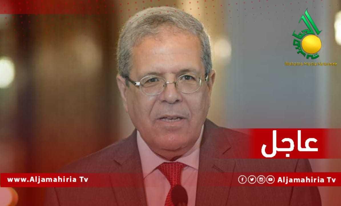 تونس عاجل