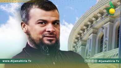 Photo of مصدر عسكري: مقتل الميليشياوي محمد الكاني في منطقة بوعطني ببنغازي والقبض على عدد من مرافقيه