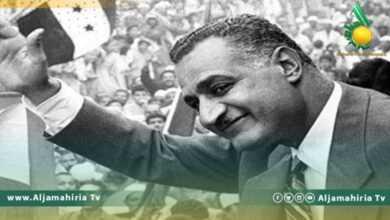 Photo of في ذكرى ثورة 23 يوليو.. العالم العربي بين الأمس واليوم